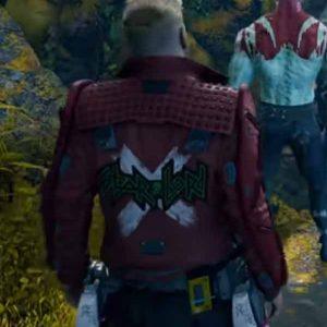 star-lord-guardians-of-the-galaxy-maroon-jacket