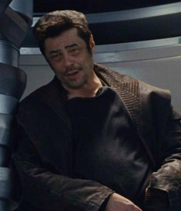 star-wars-the-last-jedi-benicio-del-toro-leather-coat