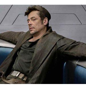 star-wars-the-last-jedi-dj-coat