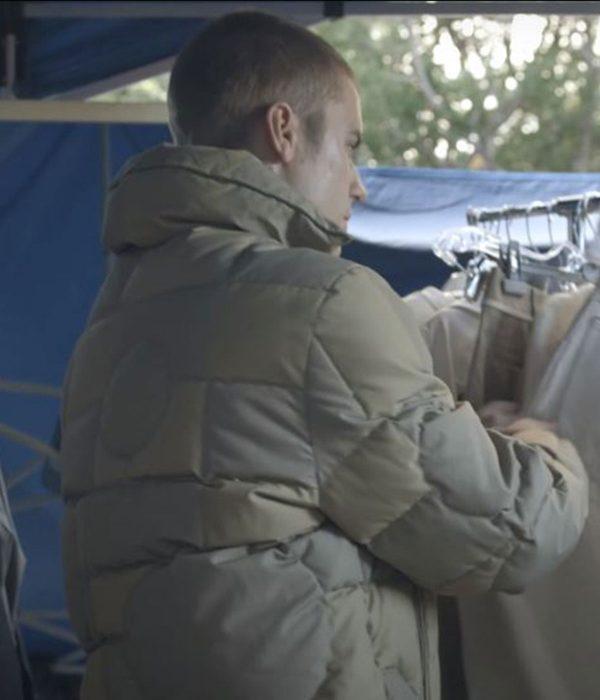 stay-justin-bieber-grey-jacket
