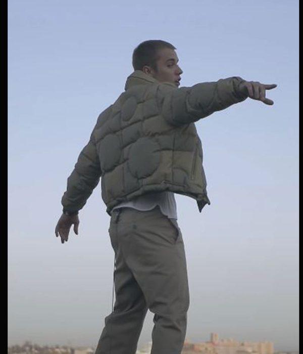 stay-justin-bieber-jacket
