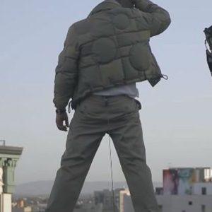 stay-justin-bieber-puffer-jacket
