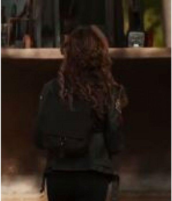 stella-baker-sarah-cooper-jacket