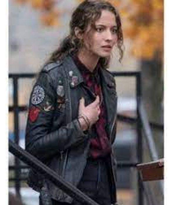 stella-baker-the-republic-of-sarah-leather-jacket