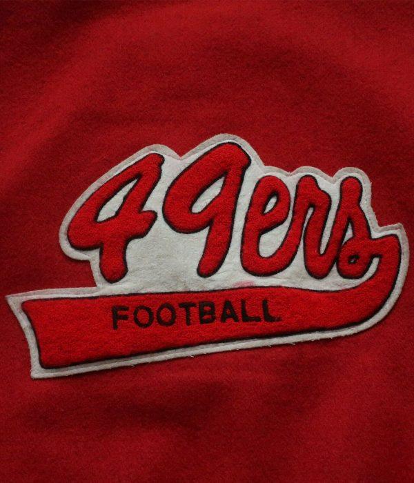 super-bowl-sf-49er-letterman-jacket