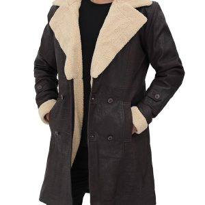 superfly-youngblood-priest-double-breasted-leather-coat