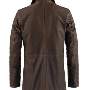 supernatural-dean-winchester-leather-jacket