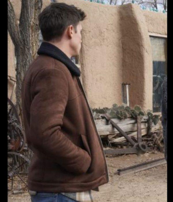 tanner-novlan-gregory-manes-jacket