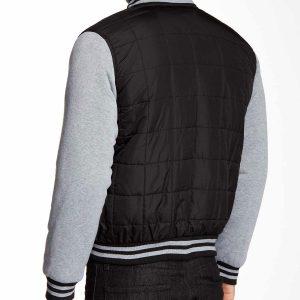 taron-egerton-jacket