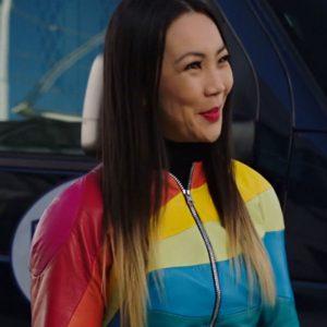 the-flash-jona-xiao-leather-jacket