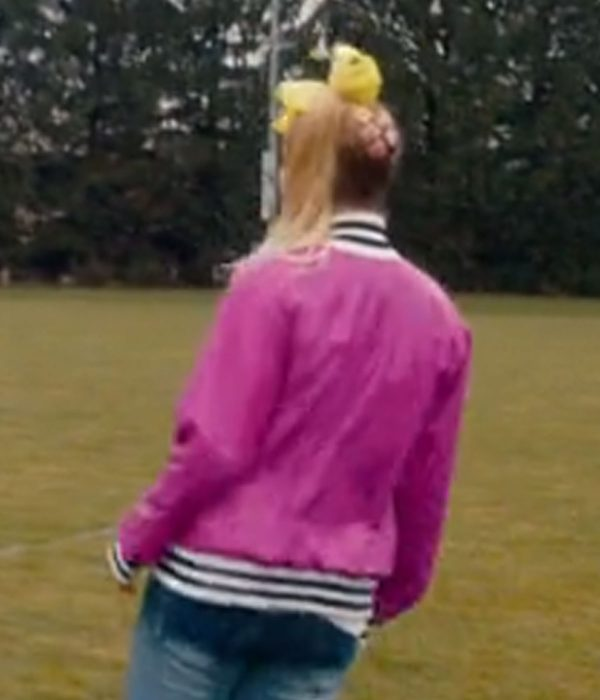 the-j-team-jojo-pink-varsity-jacket
