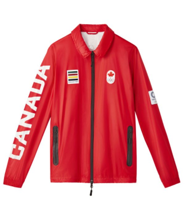 the-olympic-2021-canada-red-printed-jacket