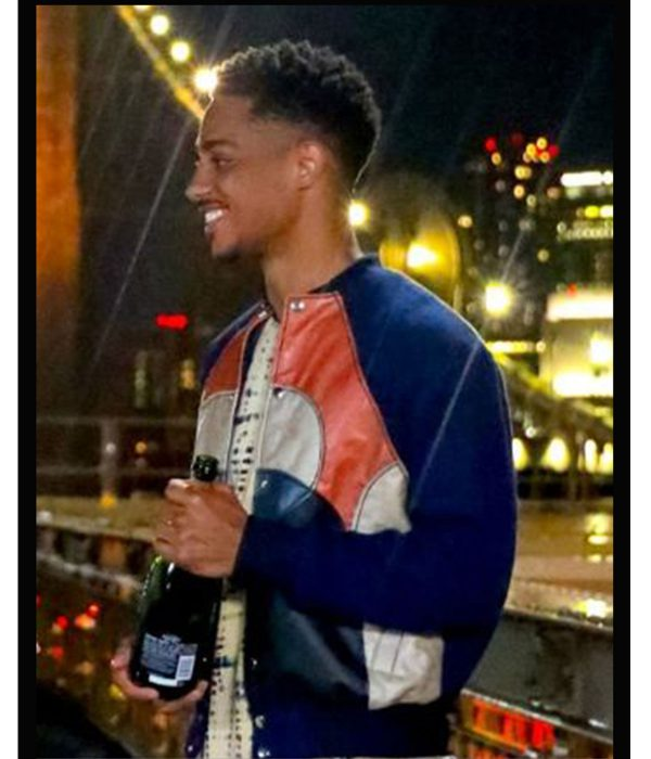 the-perfect-find-keith-powers-varsity-jacket