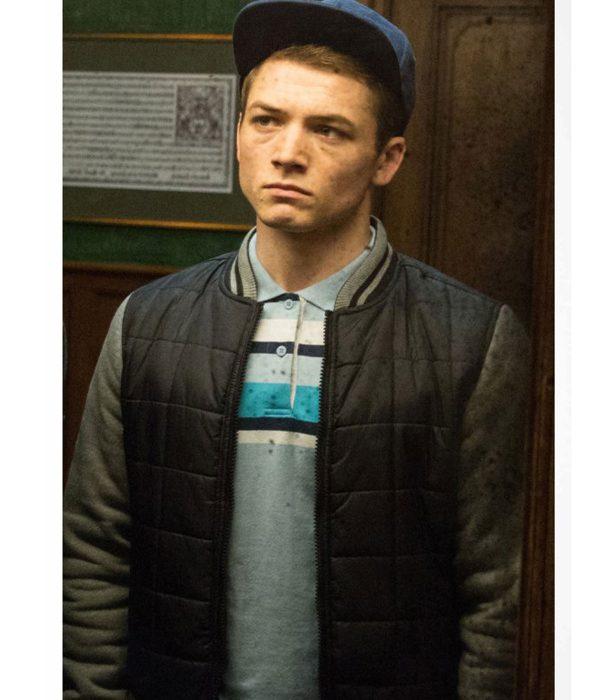 the-secret-service-taron-egerton-jacket
