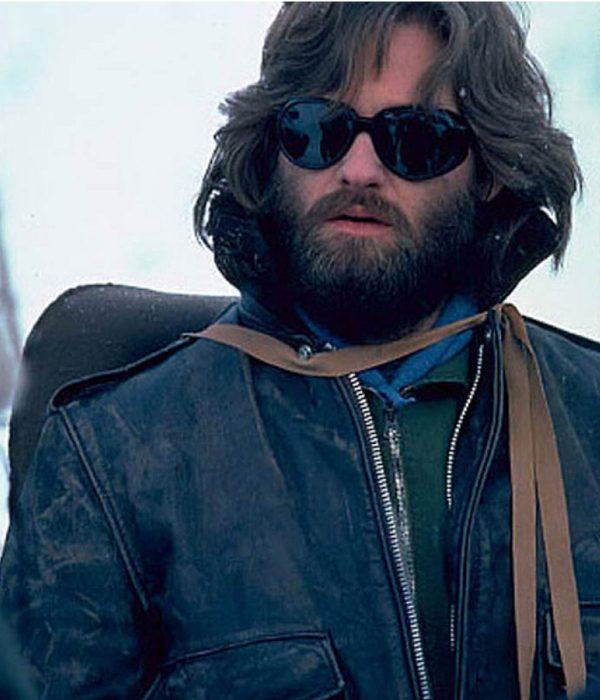 the-thing-kurt-russell-rj-macready-leather-jacket