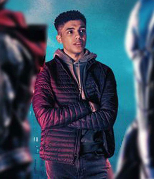 tim-drake-puffer-jacket