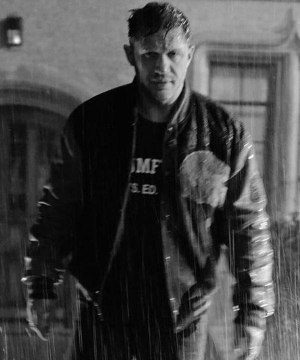 tom-hardy-varsity-jacket