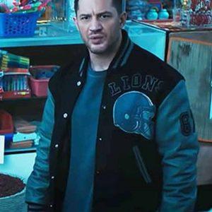 tom-hardy-venom-2-varsity-jacket