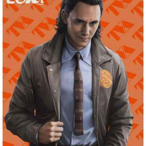 tom-hiddleston-loki-jacket