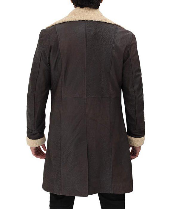 trevor-jackson-shearling-coat