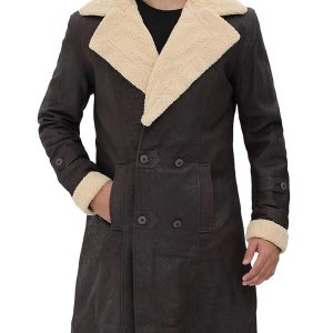 trevor-jackson-superfly-shearling-coat