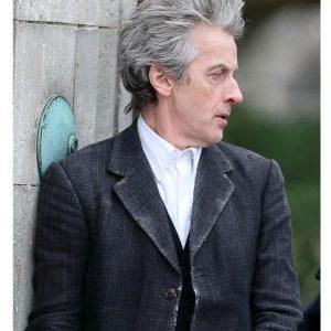twelfth-doctor-peter-caoaldi-grey-coat