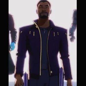 what-if-boseman-jacket
