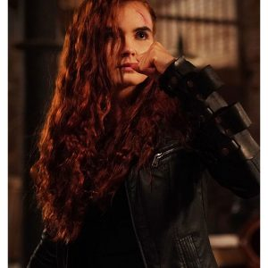 wicked-ivy-leather-jacket