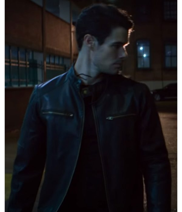 wicked-ren-leather-jacket
