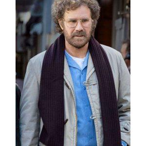 will-ferrell-the-shrink-next-door-coat