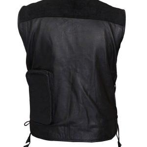 wwe-roman-reigns-tactical-leather-vest