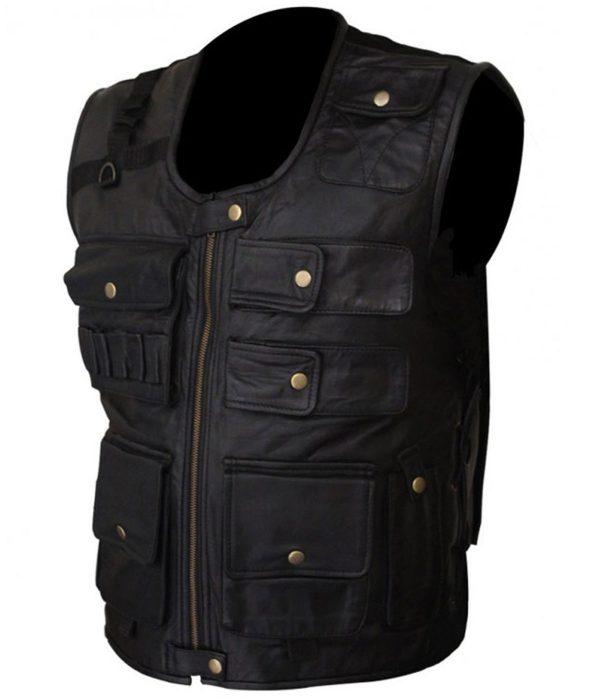 wwe-tactical-dean-ambrose-vest