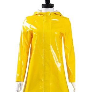 yellow-coraline-coat