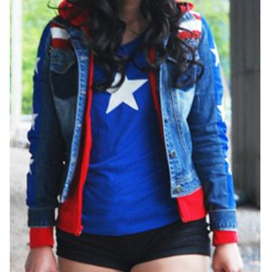 young-avengers-miss-america-chavez-jacket