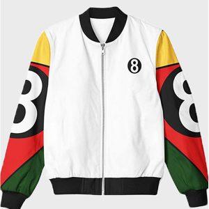 8-ball-white-jacket