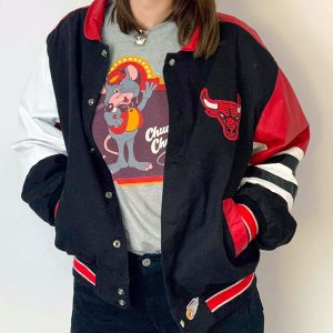 90s-jeff-hamilton-nba-chicago-bulls-varsity-jacket