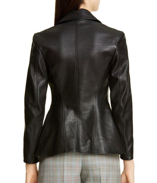 abigael-jameson-caine-jacket