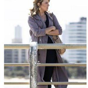alexa-crowe-coat