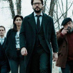 alvaro-morte-money-heist-the-professor-coat