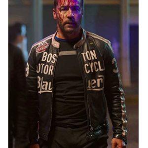 american-night-jeremy-piven-boston-blauer-leather-jacket