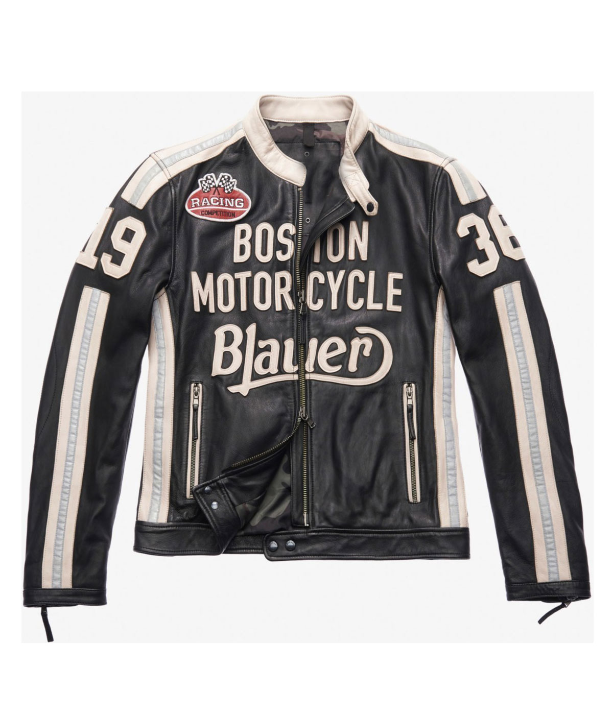 american-night-vincent-leather-jacket