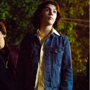 anthony-dedea-jacket