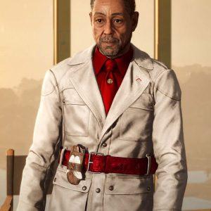 anton-castillo-far-cry-6-jacket