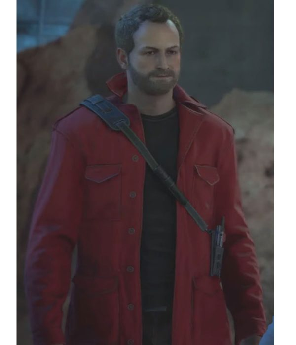 avengers-hank-pym-jacket