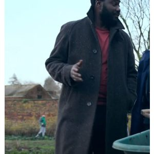 babou-ceesay-wolfe-brown-coat
