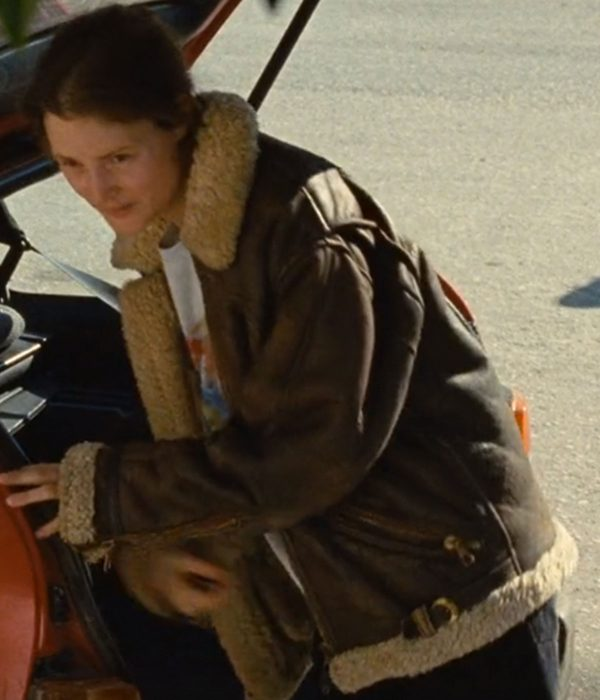 beckett-vicky-krieps-leather-jacket