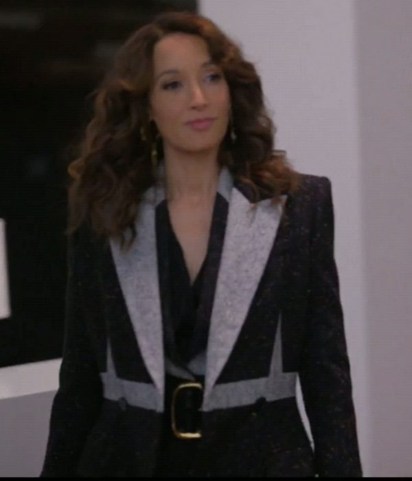 bette-porter-black-coat