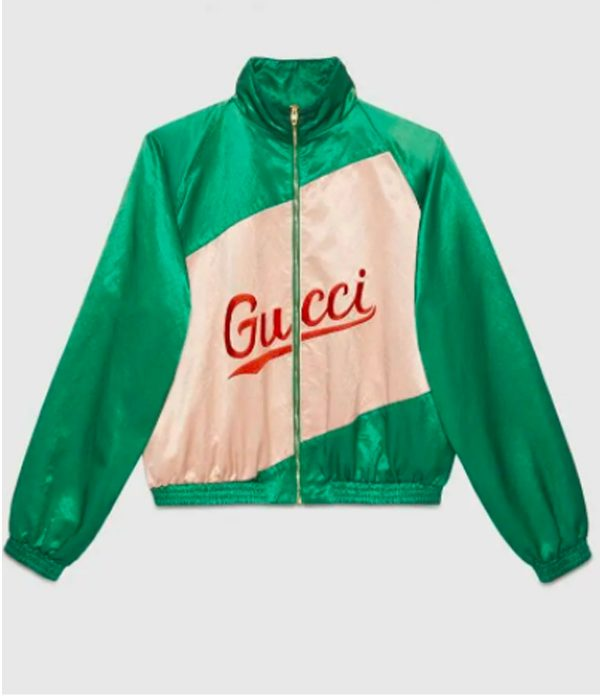 bts-dynamite-jimin-gucci-jacket