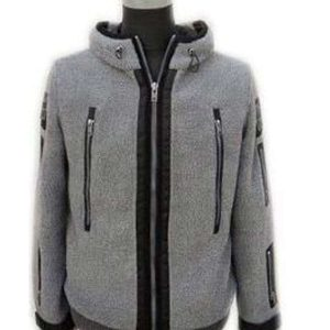 call-of-duty-ghost-sherpa-hoodie