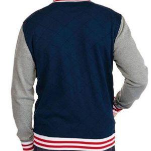 captain-america-blue-and-grey-varsity-jacket